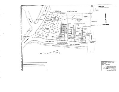 Middleton Residential Lots & Land For Sale: 6230 Charing Cross Ln