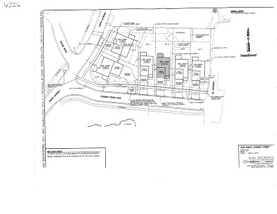 Middleton Residential Lots & Land For Sale: 6226 Charing Cross Ln