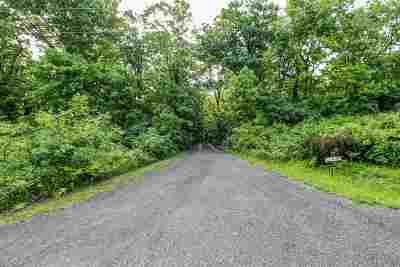 Sun Prairie Residential Lots & Land For Sale: L1 Helgeland Dr
