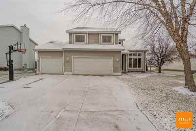 Madison WI Single Family Home For Sale: $373,000