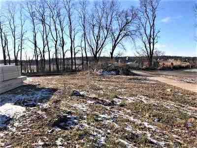 Verona Residential Lots & Land For Sale: 9741 Ashworth Dr