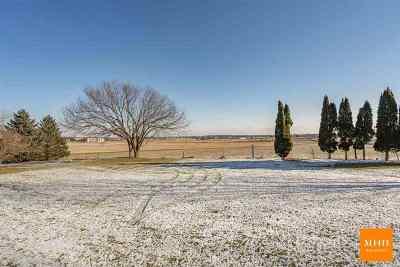 Middleton Residential Lots & Land For Sale: L2 Brassco Ln
