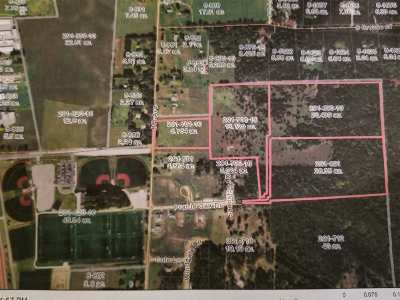 Wisconsin Dells Residential Lots & Land For Sale: 60 Ac 9th Ave