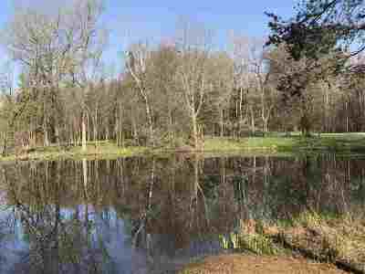 Friendship Residential Lots & Land For Sale: 1571 Dover Ct