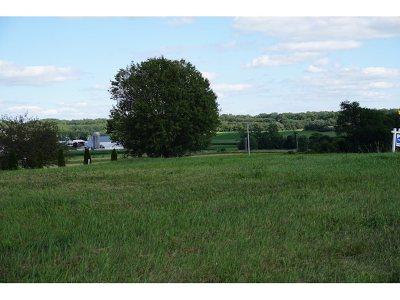 Verona Residential Lots & Land For Sale: L11 Felton Dr