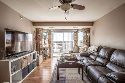 Madison Condo/Townhouse For Sale: 1626 Kings Mill Way #313