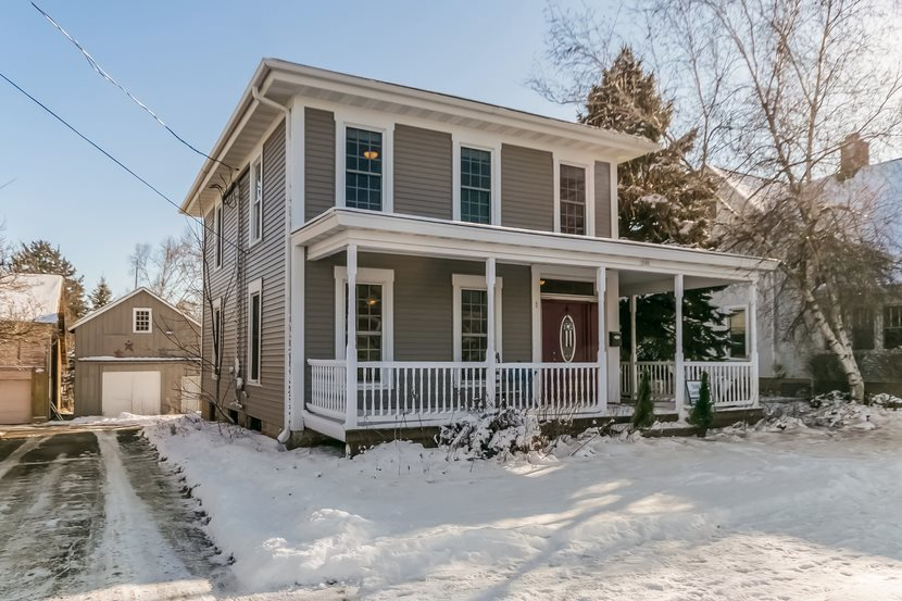 243 S Ludington St Columbus Wi Mls 1847602 Fast Action Realty
