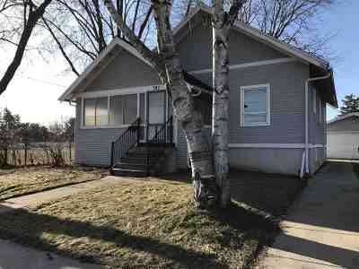 Homes For Sale In Columbus Wi Under 200000