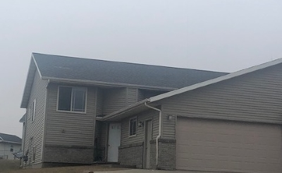 Iowa County Single Family Home For Sale: 308 Redruth Dr