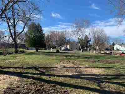 Madison Residential Lots & Land For Sale: 206 Knutson Dr