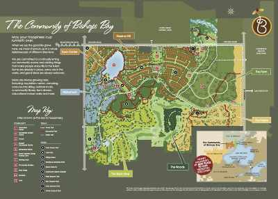 Middleton Residential Lots & Land For Sale: L48 Congressional Hill