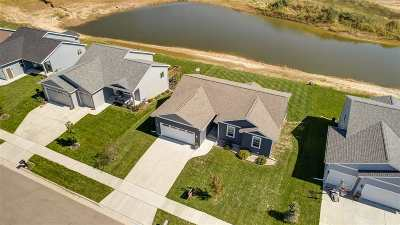 Homes For Sale In Stoughton Wi 300000 To 400000