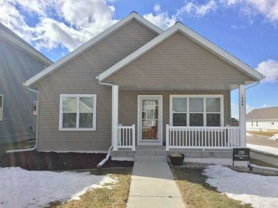 Sun Prairie Single Family Home For Sale: 1366 Independence Way