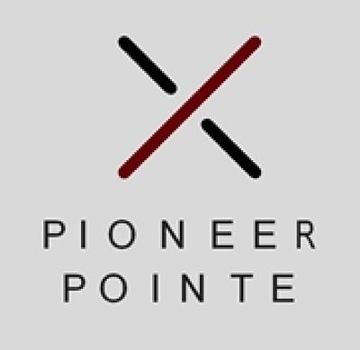 Verona Residential Lots & Land For Sale: L8 Pioneer Pointe