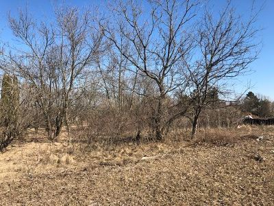 Verona Residential Lots & Land For Sale: L9 Welcome Dr