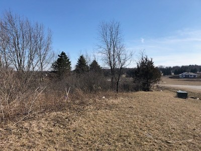 Verona Residential Lots & Land For Sale: L11 Welcome Dr