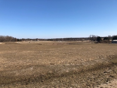 Verona Residential Lots & Land For Sale: L18 Welcome Dr