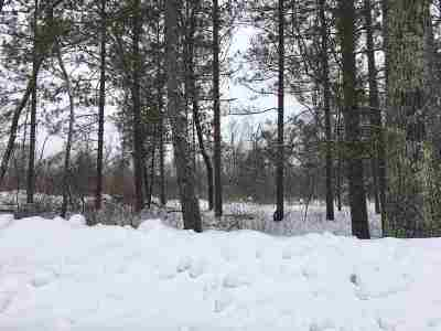 Friendship Residential Lots & Land For Sale: 794 Czech Ct