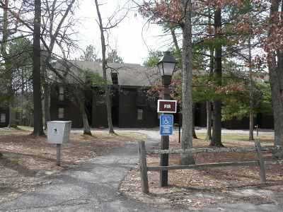 Wisconsin Dells Condo/Townhouse For Sale: 11 Fir Tr