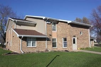 Lancaster WI Multi Family Home For Sale: $749,000