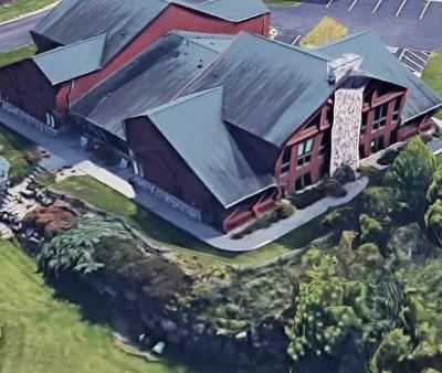 Wisconsin Dells Condo/Townhouse For Sale: 511 E Adams St #217C