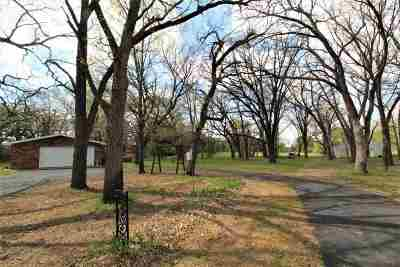 Columbia County Single Family Home For Sale: W8104 Kent Rd