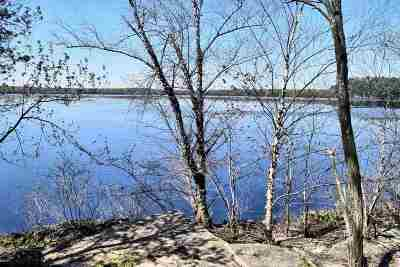 Wisconsin Dells Residential Lots & Land For Sale: L27 S Gillette Dr
