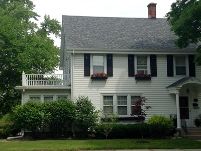 Columbia County Single Family Home For Sale: 705 Prospect Ave