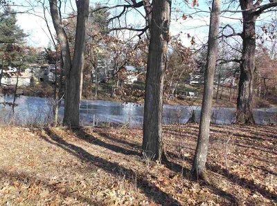 Friendship Residential Lots & Land For Sale: L3 Lakeview Ct