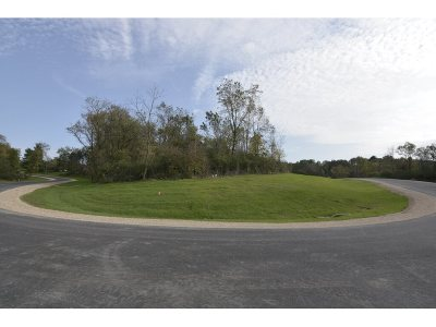Middleton Residential Lots & Land For Sale: L7 Drumbeat Way