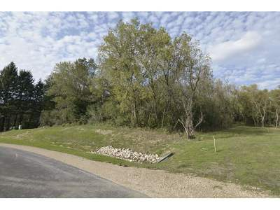 Middleton Residential Lots & Land For Sale: L6 Dream Catcher Way