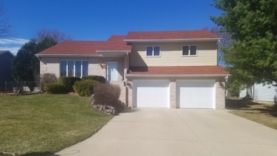Baraboo WI Single Family Home For Sale: $250,000