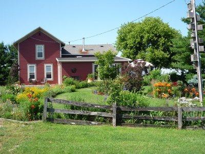 Oregon Single Family Home For Sale: 3636 Casara Rd