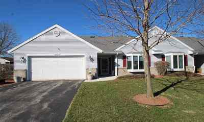 Jefferson County Single Family Home For Sale: 1564 Rangita St