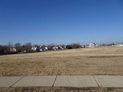 Marshall Residential Lots & Land For Sale: 601 Water Tower Dr