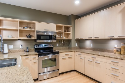 Madison WI Condo/Townhouse For Sale: $294,000