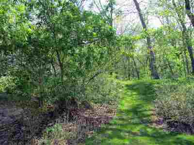 Marshall Residential Lots & Land For Sale: L3 Oak Savannah Ct