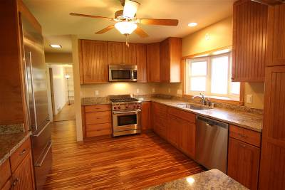 Madison Single Family Home For Sale: 714 Acewood Blvd