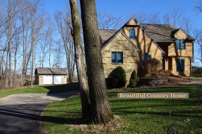 Platteville Single Family Home For Sale: 2236 Airport Rd