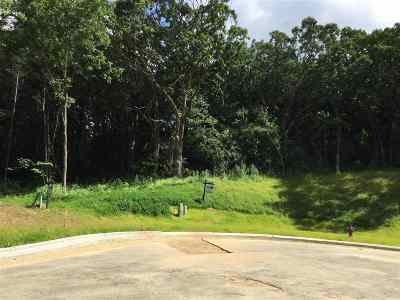 Madison Residential Lots & Land For Sale: 6103 Davenport Dr