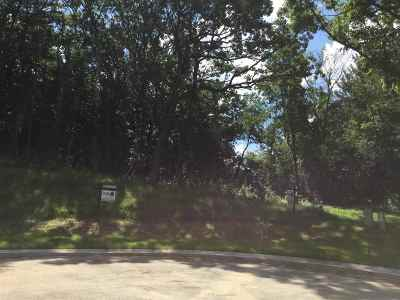 Madison Residential Lots & Land For Sale: 6104 Davenport Dr