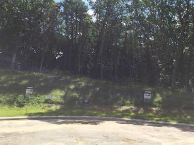 Madison Residential Lots & Land For Sale: 6105 Davenport Dr