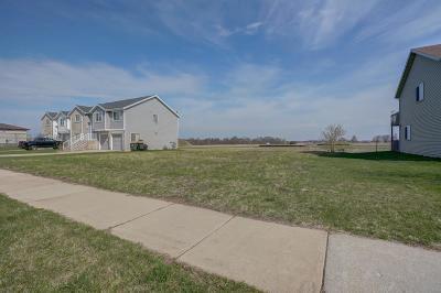 Sun Prairie Residential Lots & Land For Sale: 2720 Hazelnut Tr