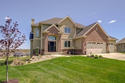 Oregon Single Family Home For Sale: 131 Raquel Cir