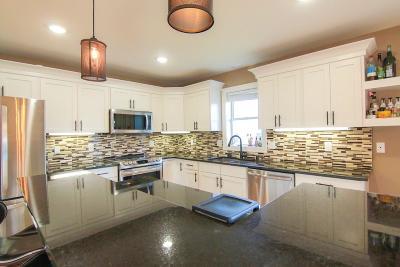 Windsor Single Family Home For Sale: 4375 Van Winkle Way