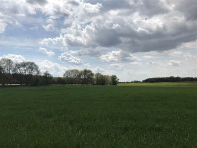 Madison Residential Lots & Land For Sale: L5 Rattman Rd
