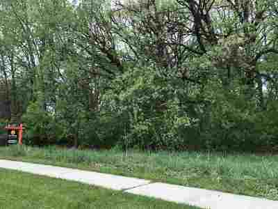 Sun Prairie Residential Lots & Land For Sale: 1182 O'keeffe Ave