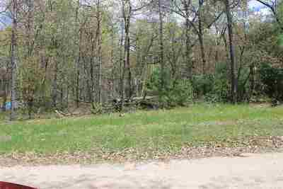 Friendship Residential Lots & Land For Sale: L21 & L22 Wisconsin St