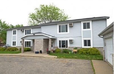 Sauk City WI Multi Family Home For Sale: $840,000