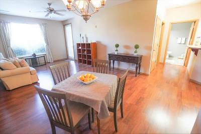 Madison Condo/Townhouse For Sale: 6402 Milwaukee St #106